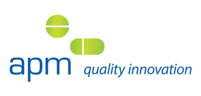 Australian Pharmaceutical Manufacturers