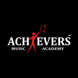 Achievers Music Academy