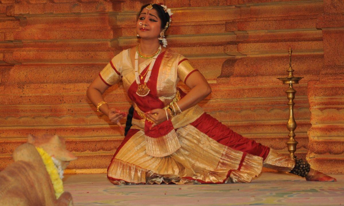 Midhilalaya Dance Academy