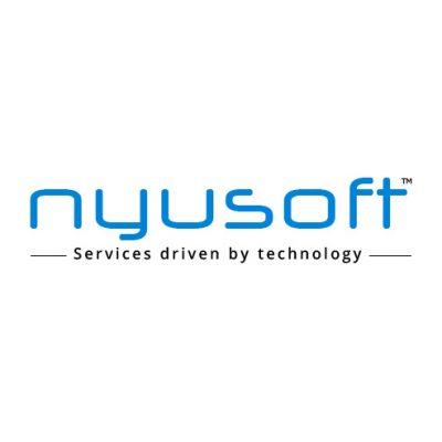 Nyusoft Solutions LLP
