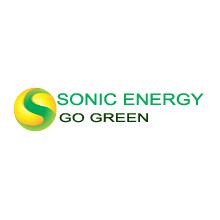 Sonic Energy