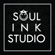 Soul Ink Studio