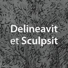 Stichting Delineavit et Sculpsit