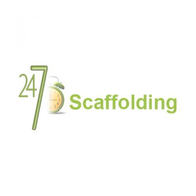 24-7 Scaffolding Services Ltd