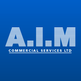 A.I.M. Commercial Services Limited