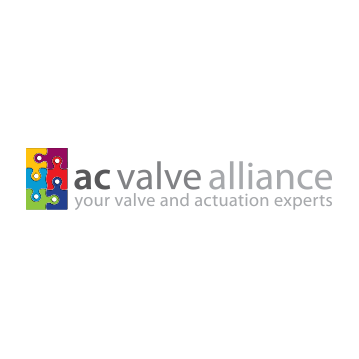 AC Valves Alliance
