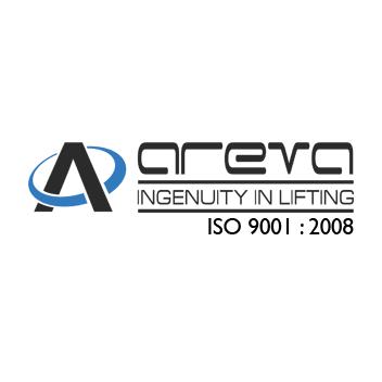 Areva Industries