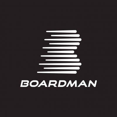 Boardman Bikes Ltd