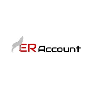 ER Account