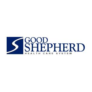 Good Shepherd Health Care System