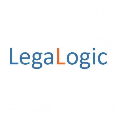 Legalogic Consulting