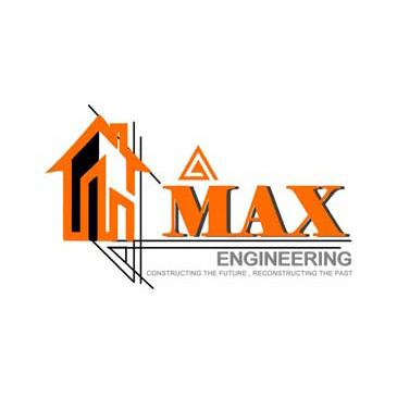 Max Engineering