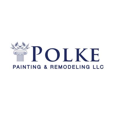 Polke Painting & Remodeling LLC