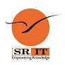 Srinivasa Ramanujan Institute of Technology
