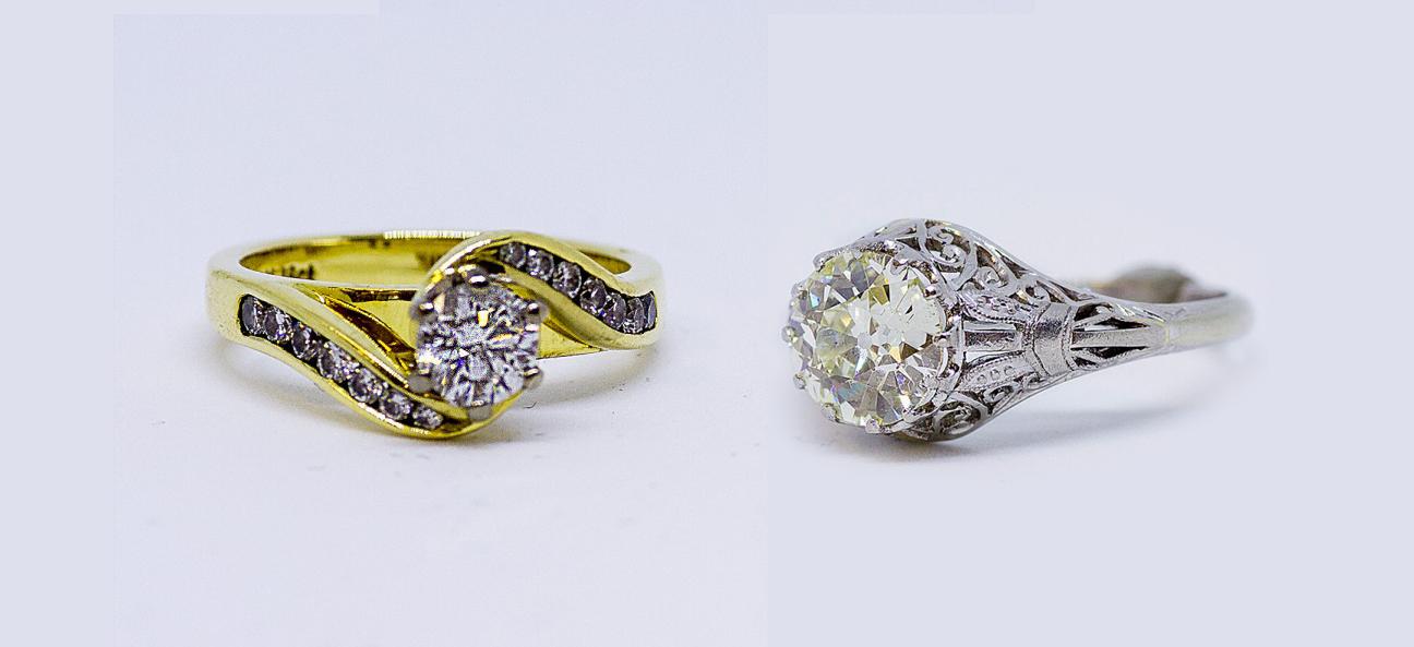 Star of Emerald Jeweller