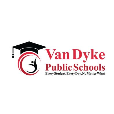 Van Dyke Public Schools