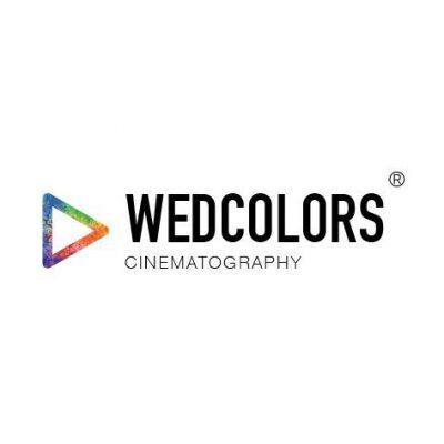 WedColors Cinematography