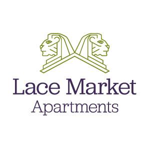 Lace Market Apartments