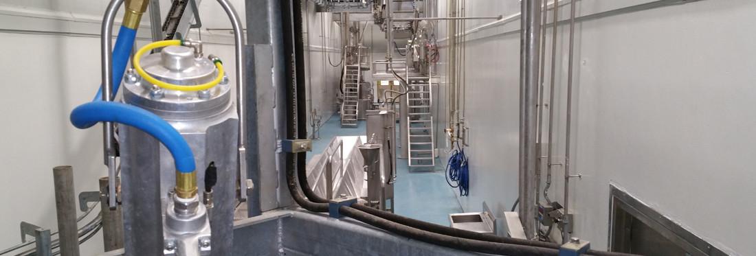 Abachem Engineering Ltd