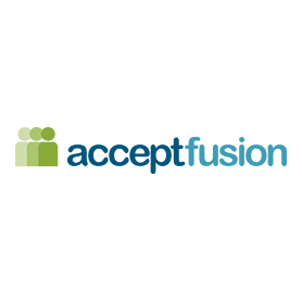 AcceptFusion