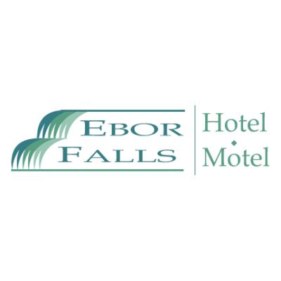 Ebor Falls Hotel Motel