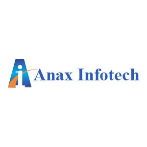 Anax Infotech