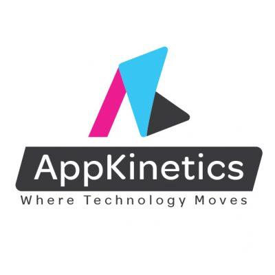 AppKinetics LLC