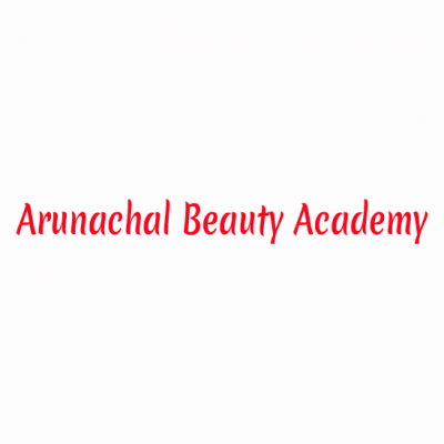 Arunachal Beauty Academy