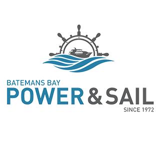 Batemans Bay Power & Sail