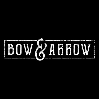 Bow & Arrow BBQ