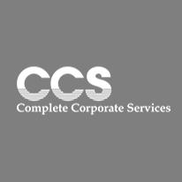 Complete Corporate Services Pte Ltd