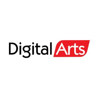 Digital Arts Technologies Pvt. Ltd.