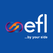 Electronica Finance Ltd