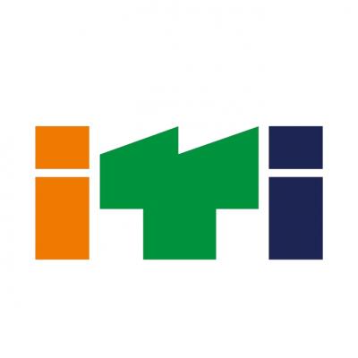 Govt Industrial Training Institute Bilaspur