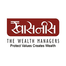 Khasnis The Wealth Managers