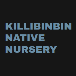 Killibinbin Native Nursery
