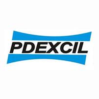Powerloom Development & Export Promotion Council