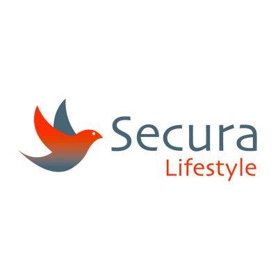Secura Lifestyle
