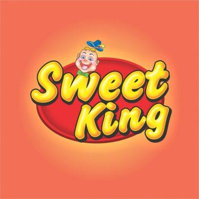 Sweet King India