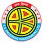 T.K Engineering Consortium Pvt. Ltd.