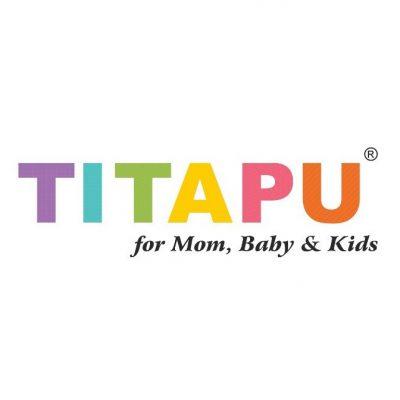 TITAPU Mom Baby Kid Store