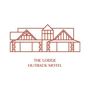 The Lodge Outback Motel
