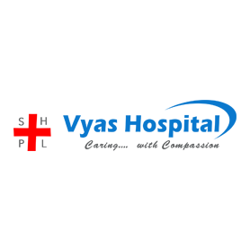 Vyas Hospital