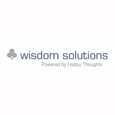 Wisdom Solutions