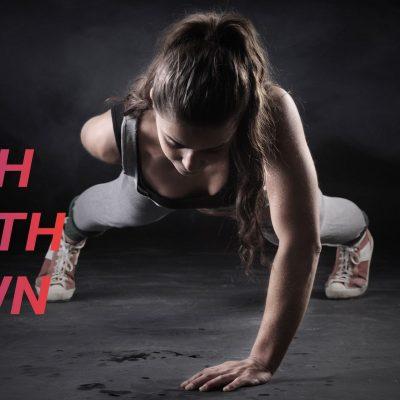 Beats Fitness Studio