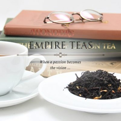 Empire Teas (Pvt) Ltd.