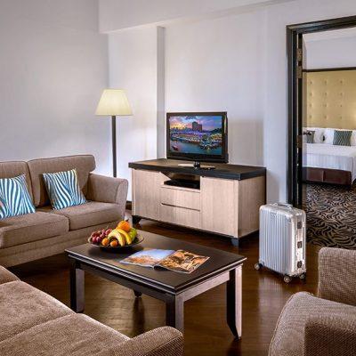 Furama Hotels International