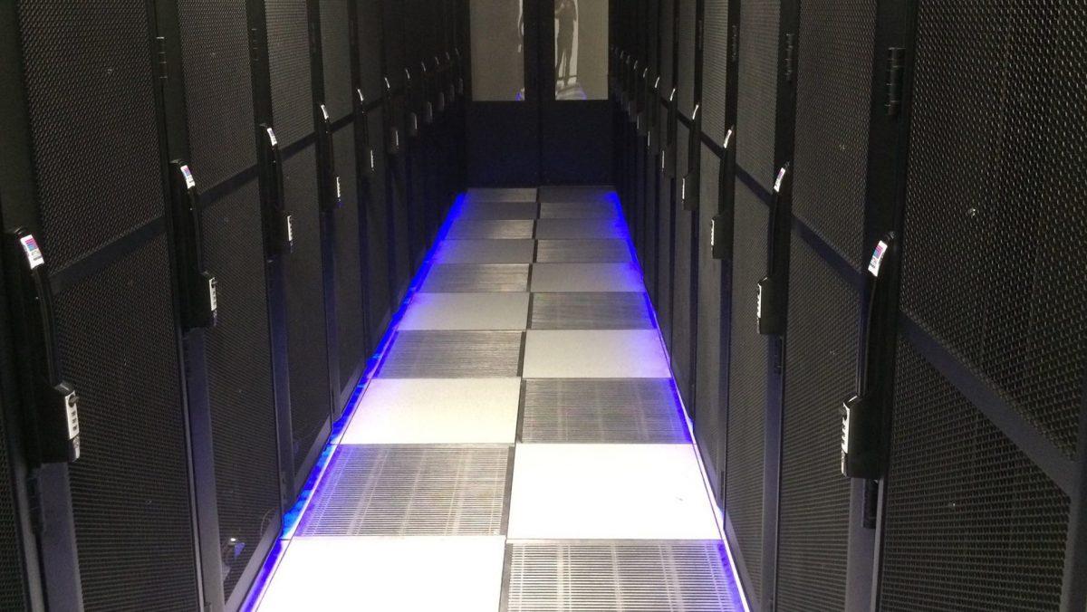 Technology Moves Ltd