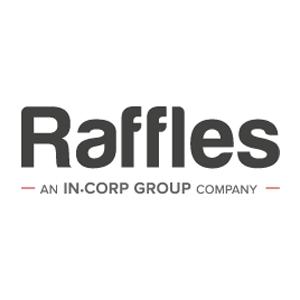 Raffles Corporate