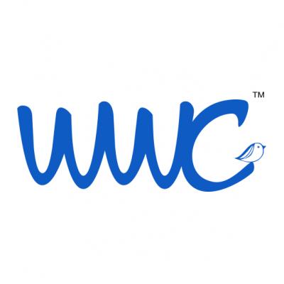 White Warbler Communications Pvt. Ltd.